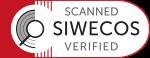 Seal_siwecos_static_final